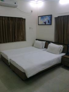 Guest Accommodation CK 69
