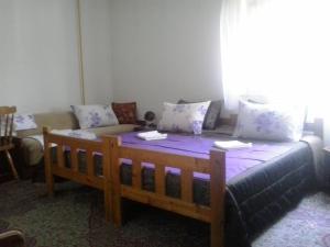 Apartments Neno - фото 20
