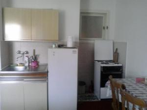 Apartments Neno - фото 21