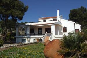 George's Villa