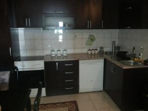 Apartments Ceca
