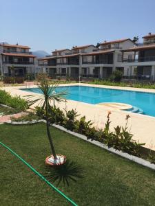 Roza Deluxe Villas