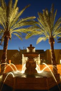 JW Marriott Scottsdale Camelback Inn Resort & Spa, Rezorty  Scottsdale - big - 40