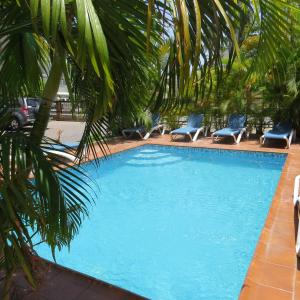 obrázek - Hostel Punta Cana