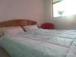 Yuxuan Guesthouse, Vendégházak  Lhásza - big - 22