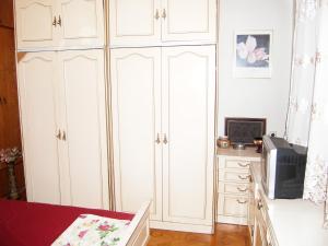Swan Apartments, Apartmány  Batumi - big - 8