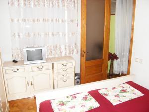 Swan Apartments, Apartmány  Batumi - big - 7