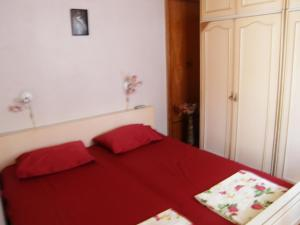 Swan Apartments, Apartmány  Batumi - big - 5
