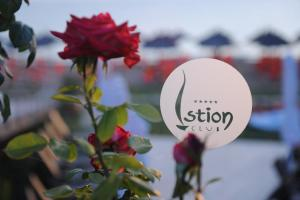 Istion Club & Spa