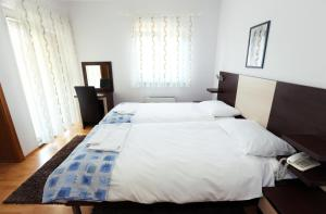 Hotel Globtour Inn - фото 19