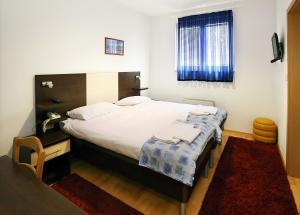 Hotel Globtour Inn - фото 23