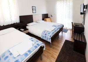 Hotel Globtour Inn - фото 25