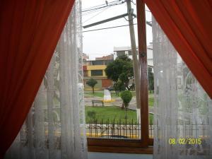 Sumaj - Inti Inn