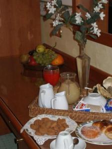Hotel Lento