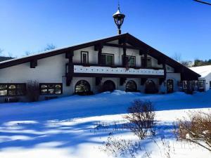 obrázek - Northern Lights Lodge