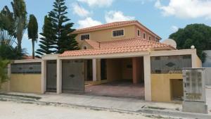 Vacation Home Bavaro, Punta Cana