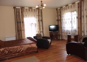 Отель Жемчужина - фото 3