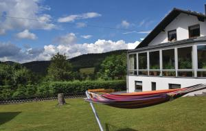 Holiday Home Falkenstein - 01