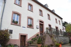 Apartment Prümtal - 06