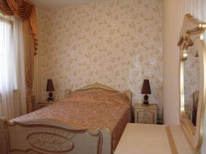 Отель Жемчужина - фото 15