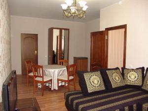 Отель Жемчужина - фото 12
