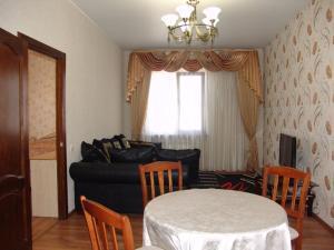 Отель Жемчужина - фото 13
