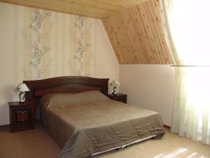 Отель Жемчужина - фото 19