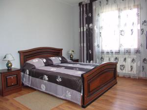 Отель Жемчужина - фото 21
