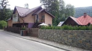 Vila Anne Marie