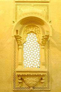Hotel Royal Haveli, Hotels  Jaisalmer - big - 49
