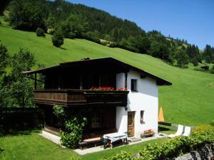 Ski Jewel Alpbachtal Wildschönau Hotels