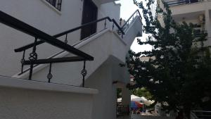 Altinersan Hotel, Hotels  Didim - big - 35