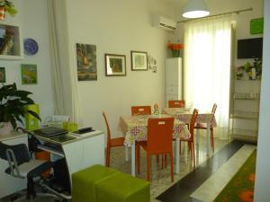 Sikelia, Bed & Breakfast  Agrigento - big - 14