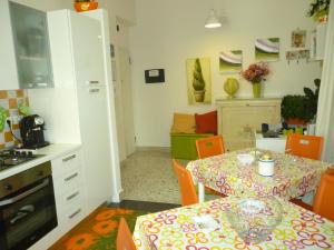 Sikelia, Bed & Breakfast  Agrigento - big - 15