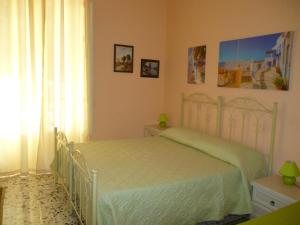 Sikelia, Bed & Breakfast  Agrigento - big - 21