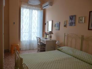 Sikelia, Bed & Breakfast  Agrigento - big - 20