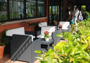 obrázek - Hotel La Vela