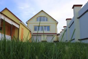 Гостевой дом на Советской - фото 12