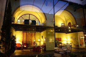 Hotel El Convent 1613