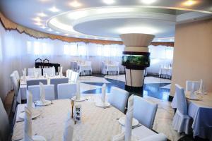 Отель Казахстан - фото 26