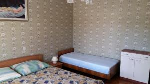Guest House Dubrovic