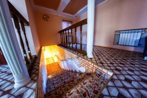 Мотель Двое, Хабаровск