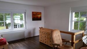 Ferienwohnung Dressler, Appartamenti  Berlino - big - 8