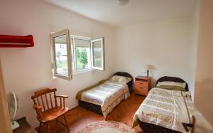 Guest House Fig City - фото 18