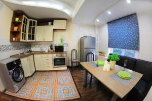 Апартаменты На Джангильдина - фото 6