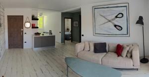 Apartamento Avitan, Apartments  Adeje - big - 11