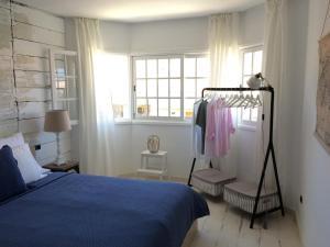 Apartamento Avitan, Apartments  Adeje - big - 21