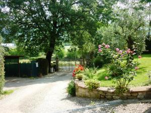 Casale Ginette, Vidiecke domy  Incisa in Valdarno - big - 28