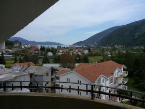 Igalo Family House, Holiday homes  Herceg-Novi - big - 9