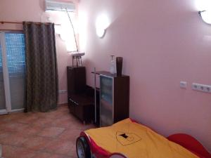 Igalo Family House, Holiday homes  Herceg-Novi - big - 13